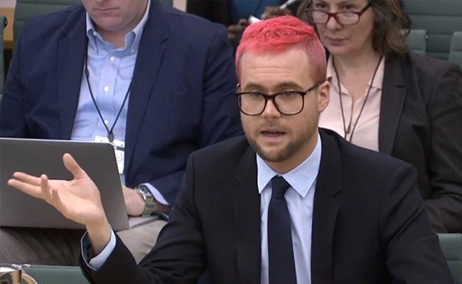 christopher-wylie_650x400_81522168567