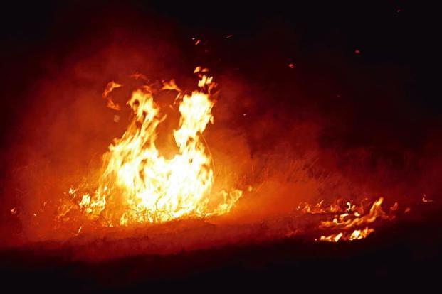 fire-kLGC--621x414@LiveMint