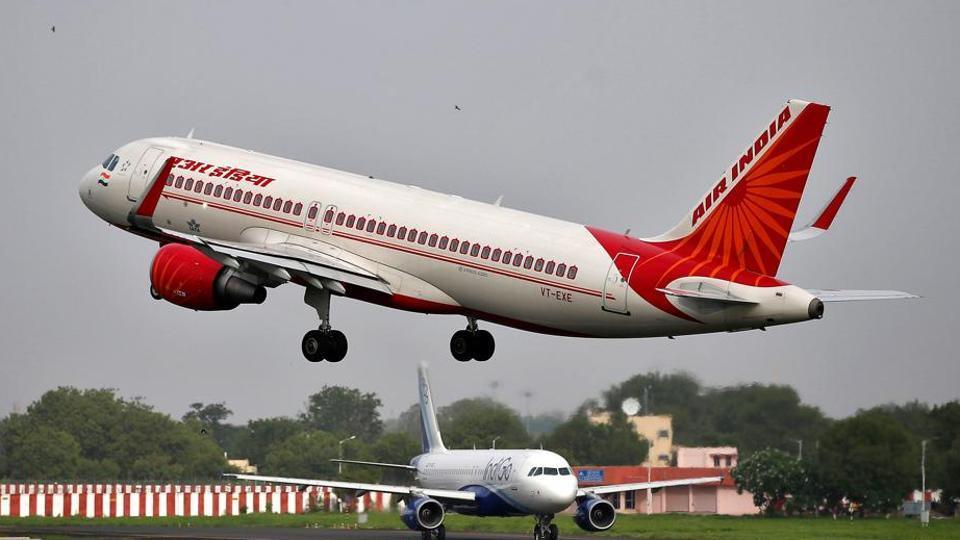 international-aircraft-clearance-aircraft-ahmedabad-vallabhbhai-airlines_abe0224e-b7f8-11e7-8fe3-8a4365deb777