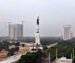 satellite-2