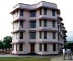 Kerala-Apna-Ghar-Exterior