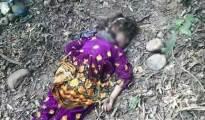 asifa-bakerwal-girl-rape-and-murder