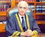 justiceijazahsan