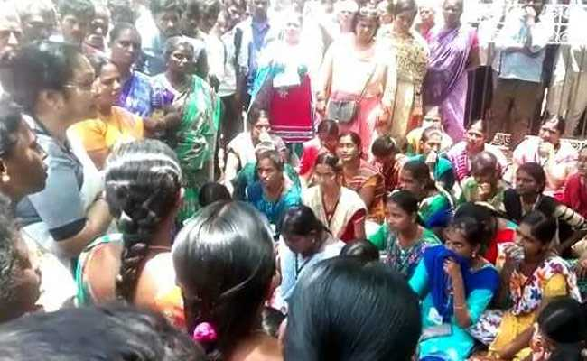 tamil-nadu-college-sex-for-degrees-protests-ndtv_650x400_81523895935