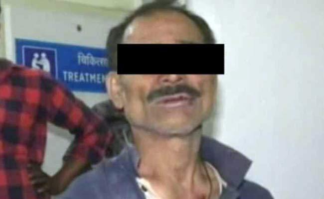 unnao-rape-case-father_650x400_81523436684