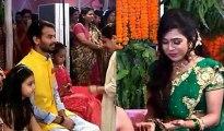 685108-tej-pratap-aishwarya