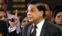 Chief-Justice-India-Deepak-Misra