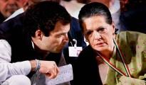 Sonia-Gandhi-and-Rahul-Gandhi-min