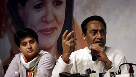 Kamal-Nath-bats-for-Scindia-as-Congress-CM-face