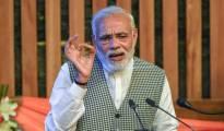 Prime-Minister-Narendra-Modi-1-770x433