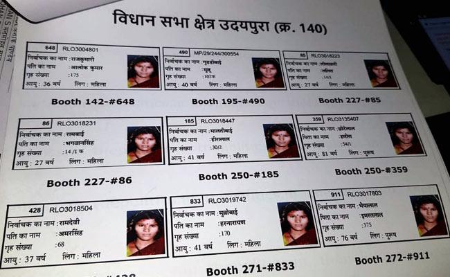 madhya-pradesh-fake-voters-650_625x300_1527870838202