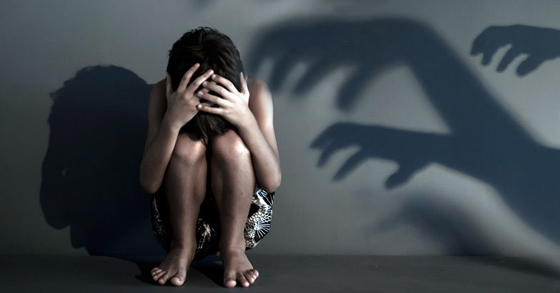 child-rape.jpg.image.784.410