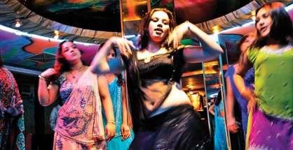 dance-bar