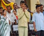 1549989090-Mamata_Naidu_Kejriwal_PTI