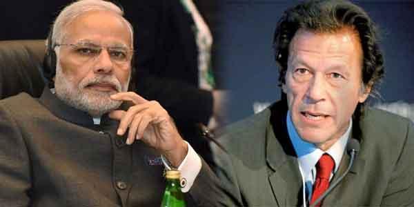 Imran-Khan-and-Narendra-Modi-1