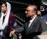 Asif-Ali-Zardari_16b4183dcac_large