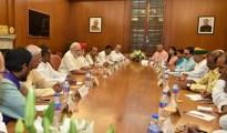 Modi-cabinet-reshuffle-_380