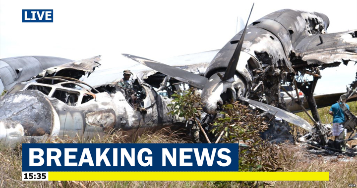 Wreckage-of-Missing-Indian-Air-Force-Antonov-An-32-Aircraft-spotted-after-8-days-of-search