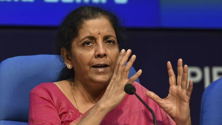 Budget-2019-Finance-Minister-Nirmala-Sitharaman-Image-PTI-770x435