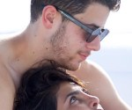Nick-Jonas-and-Priyanka-Chopra (1)