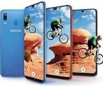 Samsung-Galaxy-A30-i-1
