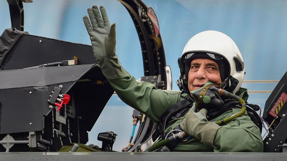 union-defence-minister-rajnath-tejas-sortie_e8d82da6-e5e9-11e9-bf1a-4811dd02bcdc