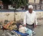 PMCH-could-not-PROVIDE-Ambulance-to-body-of-mathematician-Vashistha-Narayan-Singh-ni24news