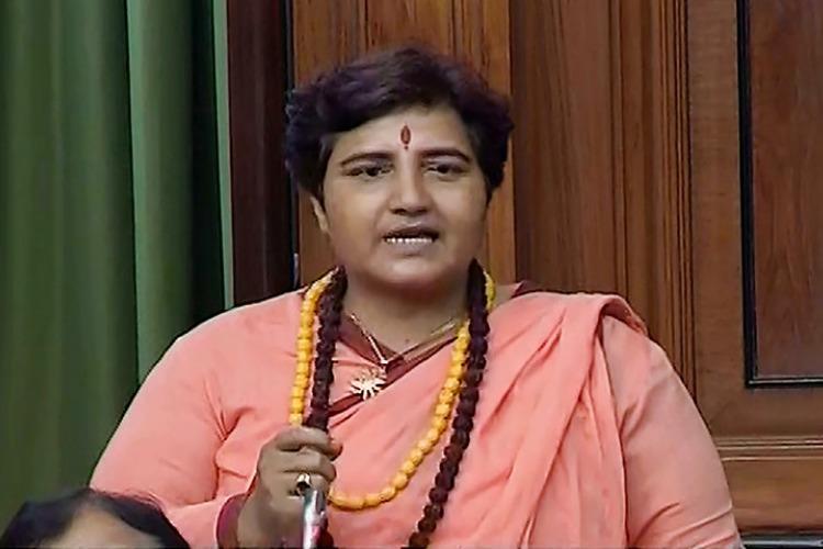 PragyaThakurLokSabha750