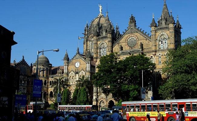 ecshr5q_cst-mumbai-pixabay_650x400_14_November_19