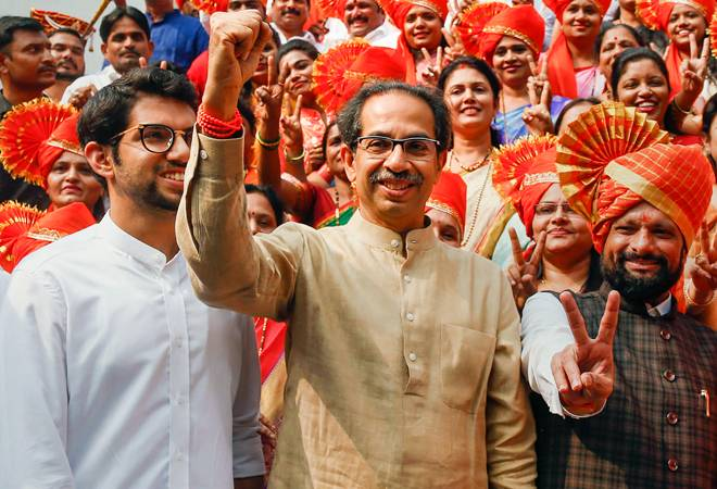 uddhav_thackeray_660_221119074004