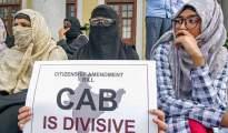 cab-protest-bengaluru-pti