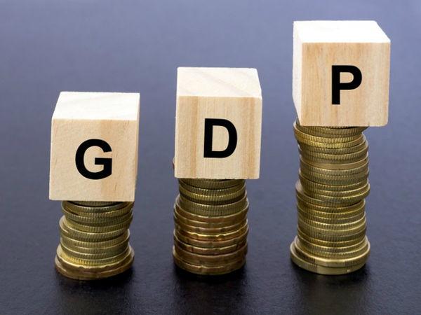 GDP_TS_3