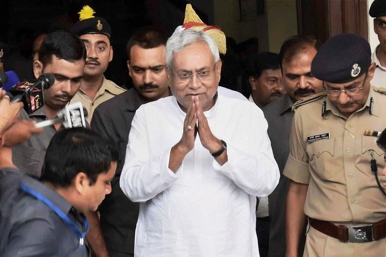 Nitish Kumar PTI-compressed