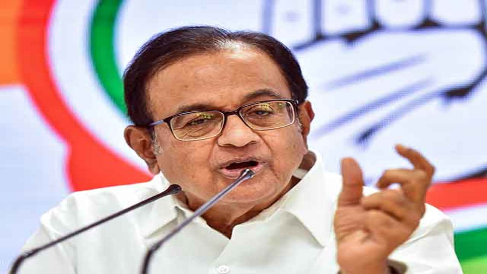 budget-2019-bereft-of-any-reforms-is-an-insipid-budget-p-chidambaram