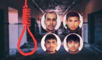 369704-nirbhaya-case-accused