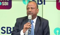 s3pp6oug_sbi-chairman-rajnish-kumar-_625x300_07_March_20