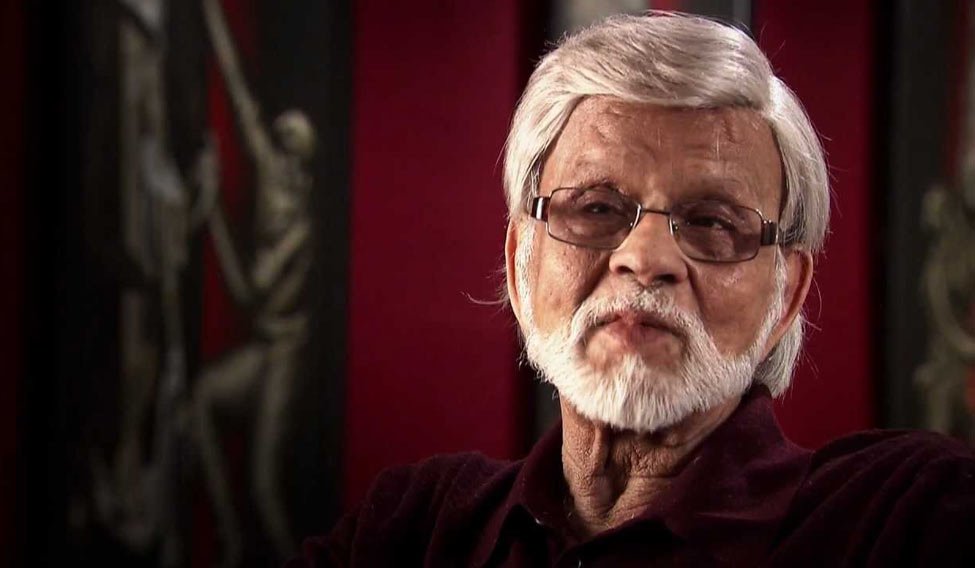 satish-gujral