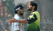Gautam_Gambhir_Shahid_Afridi_AP