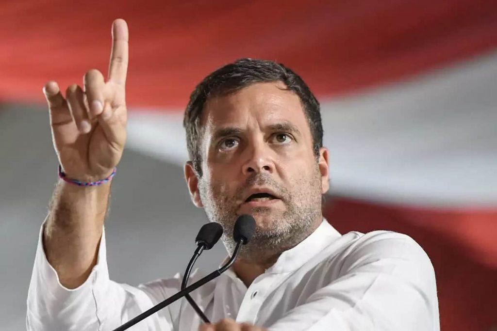 Rahul-Gandhi-1024x683