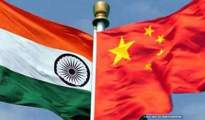india-china-row-8-disputed-border-areas-that-china-claims-as-its-own
