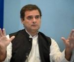 Rahul_Gandhi_630_630_570_850