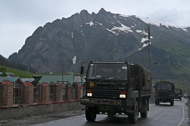 india-china-border-ladakh-1215824917