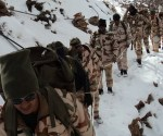 itbp_border_personnel