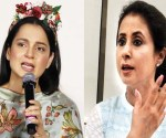 urmila-matondkar-targeted-kangana-ranaut-said-drugs-originated-from-himachal-they-should-start-with-their-kingdom_395364