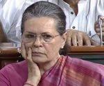 Sonia-Gandhi-image-696x392
