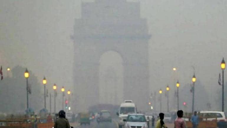 delhi_air_pollution_1