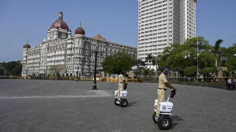 4-mumbai-