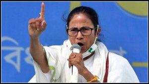Bengal-Governor-Jagdeep-Dhankar-