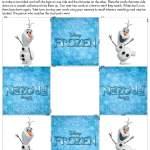 frozen524caf776cf42