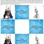 frozen524cb0bf5317b
